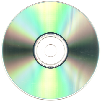 Sony_CD-R